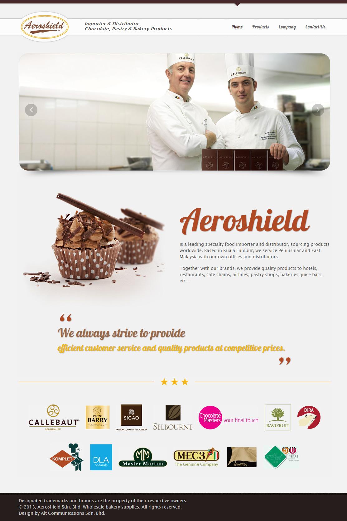 aeroshield-redesign