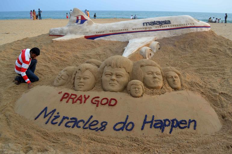 missing-mh370-plane